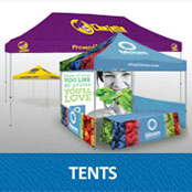 Giantad Promotents
